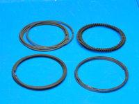Кольца поршневые, STD Chery S11 QQ (Чери КУ-КУ), 472-BJ1004030(472BJ1004030            )