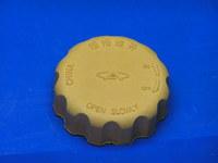 Крышка расширительного бачка Chery S11 QQ (Чери КУ-КУ), S11-1311120(S111311120              )