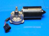 Мотор стеклоочистителя, переднего Chery S11 QQ (Чери КУ-КУ), S11-5205110(S115205110              )