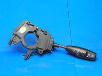 Переключатель подрулевой, стеклоочистителя Chery S11 QQ (Чери КУ-КУ), S11-3774310(S113774310              )
