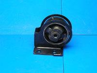 Подушка двигателя Chery S11 QQ (Чери КУ-КУ), S11-1001510BA(S111001510BA            )