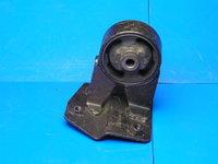 Подушка двигателя Chery S11 QQ (Чери КУ-КУ), S11-1001510CA(S111001510CA            )