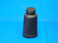 Пыльник передней стойки Chery S11 QQ (Чери КУ-КУ), S11-2901021(S112901021              )