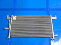 Радиатор кондиционера Chery S11 QQ (Чери КУ-КУ), S11-8105010(S118105010              )