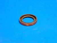 Сальник коленвала, передний (32х46х7) Chery S11 QQ (Чери КУ-КУ), 372-1005015BA(3721005015BA            )