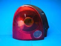 Фара задняя, левая Chery S11 QQ (Чери КУ-КУ), S11-3773010(S113773010              )