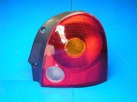 Фара задняя, правая Chery S11 QQ (Чери КУ-КУ), S11-3773020(S113773020              )