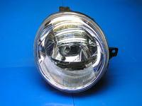 Фара передняя, правая, без корректора Chery S11 QQ (Чери КУ-КУ), S11-3772020(S113772020              )