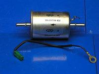 Фильтр топливный Chery S11 QQ (Чери КУ-КУ), S11-1117110(S111117110              )