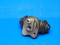Цилиндр тормозной, задний Chery S11 QQ (Чери КУ-КУ), S11-3502190(S113502190              )