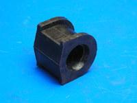 Втулка переднего стабилизатора Chery Elara  A21 (Чери Элара), A21-2906013(A212906013              )