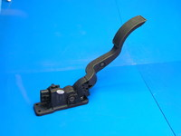 Педаль газа Chery Elara  A21 (Чери Элара), A21-1108010(A211108010              )