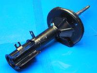 Амортизатор передний, правый Chery Eastar B11  (Чери Истар), B11-2905020(B112905020              )