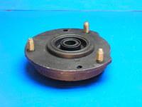 Опора переднего амортизатора Chery Eastar B11  (Чери Истар), B11-2901110(B112901110              )