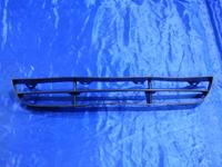 Решетка бампера Chery Eastar B11  (Чери Истар), B11-2803517(B112803517              )