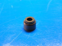 Сальник клапана Chery Eastar B11  (Чери Истар), SMD184303