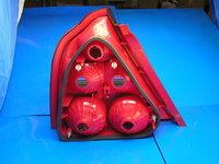 Фонарь задний, правый Chery Eastar B11  (Чери Истар), B11-3773020(B113773020              )