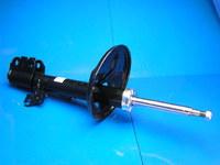 Амортизатор передний, правый Chery Tiggo T11 (Чери Тиго), T11-2905020(T112905020              )