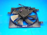 Вентилятор кондиционера Chery Tiggo T11 (Чери Тиго), T11-1308130(T111308130              )