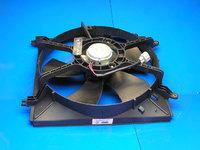 Вентилятор охлаждения двигателя, 2.4 Chery Tiggo T11 (Чери Тиго), T11-1308120CA(T111308120CA            )