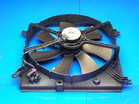 Вентилятор охлаждения двигателя Chery Tiggo T11 (Чери Тиго), T11-1308120(T111308120              )