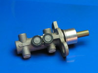 Цилиндр тормозной главный, т11 без вакуума Chery Tiggo T11 (Чери Тиго), T11-3505010(T113505010              )