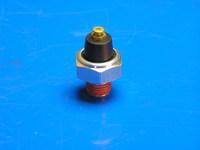 Датчик давления масла Chery Tiggo T11 (Чери Тиго), A11-3810010BB(A113810010BB            )