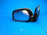 Зеркало заднего вида, левое Chery Tiggo T11 (Чери Тиго), T11-8202010-DQ(T118202010DQ           )