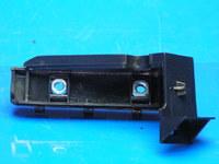 Крепление бампера переднего (пластик) Chery Tiggo T11 (Чери Тиго), T11-2803571(T112803571              )