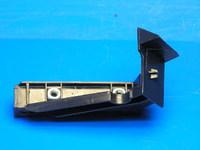 Крепление бампера переднего (пластик) Chery Tiggo T11 (Чери Тиго), T11-2803572(T112803572              )