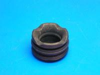 Опора заднего амортизатора Chery Tiggo T11 (Чери Тиго), T11-2911040(T112911040              )