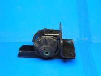 Подушка двигателя Chery Tiggo T11 (Чери Тиго), T11-1001110BA(T111001110BA            )