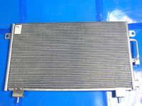 Радиатор кондиционера Chery Tiggo T11 (Чери Тиго), T11-8105110(T118105110              )