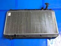 Радиатор охлаждения Chery Tiggo T11 (Чери Тиго), T11-1301110(T111301110              )