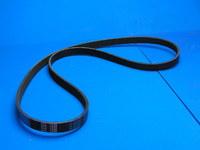 Ремень гидроусилителя и кондиционера, 5pk1330 Chery Tiggo T11 (Чери Тиго), MD317245