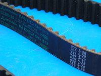 Ремень ГРМ , 2.0 Chery Tiggo T11 (Чери Тиго), MD329639