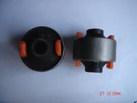 Сайлентблок переднего рычага, задний Chery Tiggo T11 (Чери Тиго), T11-2909080(T112909080              )