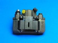 Суппорт тормозной задний, правый Chery Tiggo T11 (Чери Тиго), T11-3502060(T113502060              )
