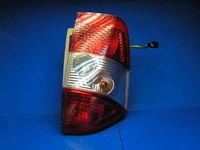 Фара задняя, левая Chery Tiggo T11 (Чери Тиго), T11-3773010(T113773010              )