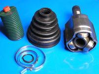 Шрус (граната) внутренний, левый Chery Tiggo T11 (Чери Тиго), T11-XLB3AH2203050(T11XLB3AH2203050        )