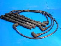 Провода высоковольтные (комплект) Chery Jaggi S21 (Чери Джаги), S12-3707130-60(S12370713060           )