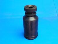 Пыльник амортизатора переднего Chery Jaggi S21 (Чери Джаги), S21-2901033(S212901033 )