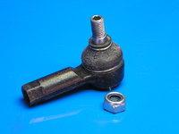 Рулевой наконечник правый Chery Jaggi S21 (Чери Джаги), S21-3003060BB(S213003060BB            )