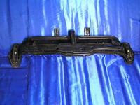 Балка под радиатор Chery Amulet  A15 (Чери Амулет), A15-2801010RB(A152801010RB            )