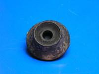 Втулка заднего амортизатора Chery Amulet  A15 (Чери Амулет), A11-2911017(A112911017              )