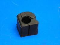 Втулка переднего стабилизатора Chery Amulet  A15 (Чери Амулет), A11-2906013(A112906013              )