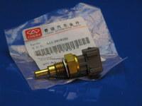 Датчик температуры охлаждающей жидкости, 3контакта Chery Amulet  A15 (Чери Амулет), A11-3808030(A113808030              )
