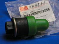 Датчик давления кондиционера Chery Amulet  A15 (Чери Амулет), A11-8111015(A118111015              )