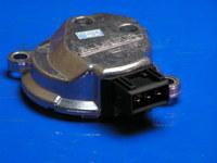 Датчик положения распределительного вала (в крышке) Chery Amulet  A15 (Чери Амулет), A11-3705120(A113705120              )