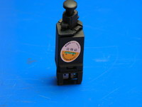 Датчик включения сигнала торможения (жабка) Chery Amulet  A15 (Чери Амулет), A11-3720011(A113720011              )